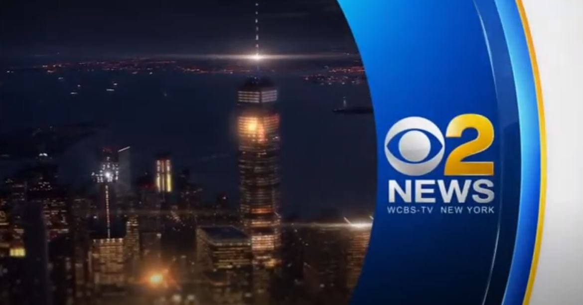 CBS 2 NEWS: ROAD TO REOPENING – IMPORTANCE OF TESTING (06-12-2020)
